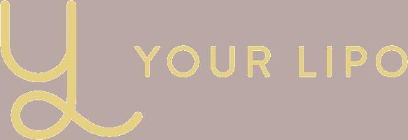 Your Lipo